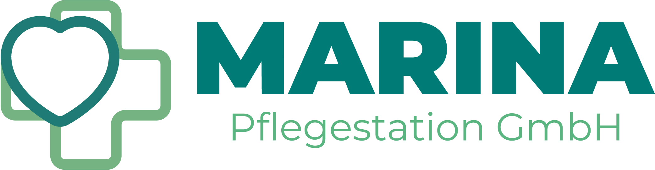 Marina Pflegestation Bremen